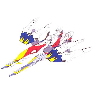Xxxg-00w0-neobird