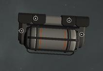 Fule-tank-3