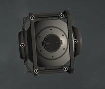 Fule-tank-4