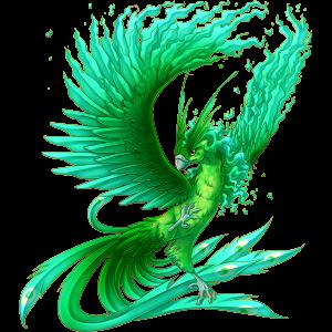 https://vignette.wikia.nocookie.net/celestialvale/images/0/02/Emerald_Chimes_Phoenix.png/revision/latest?cb=20121225203603