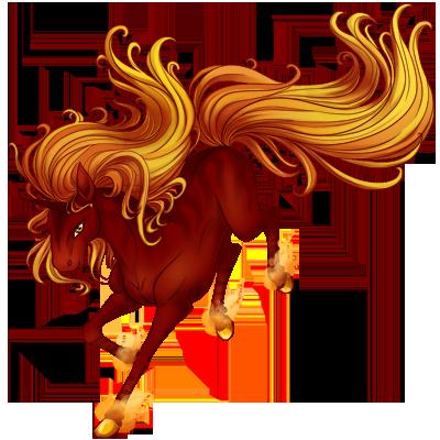 File:Fire unicorn.png