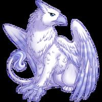 Arctic Gryphon V2
