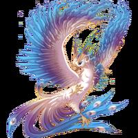 Bismuth Phoenix