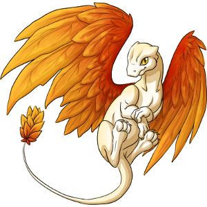 File:Autumn Glory Dragon.png