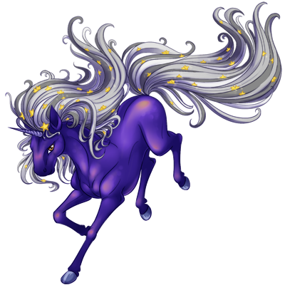 File:Star Unicorn.png