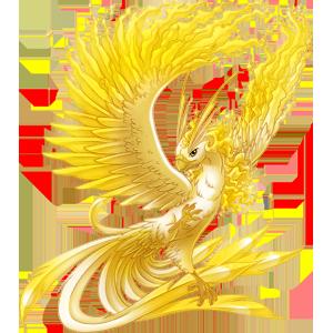 File:Honeysuckle phoenix.png