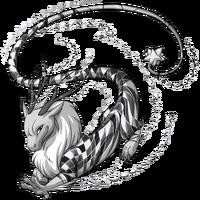 Bah Humbug DragonPB