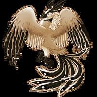 Cappuccino Phoenix V2