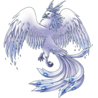 Frigid Sky Phoenix V2