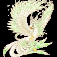 Softly Spring Phoenix
