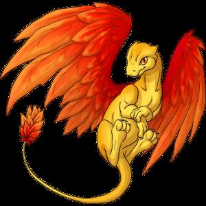 File:Autumn Dawn Dragon.png