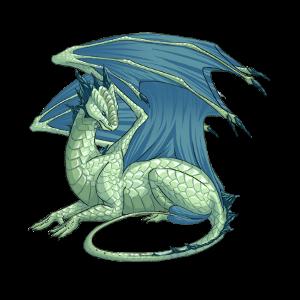File:Marsh Dragon.png