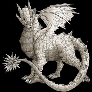 File:Stone dragon.png