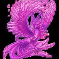 Heartbeat phoenix