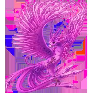 File:Heartbeat phoenix.png