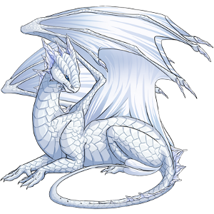 File:Glacial Dragon.png