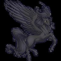 Opaque Pegasus