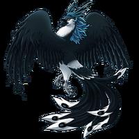 Noble Azure Phoenix V2