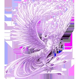 File:Winter heart phoenix.png