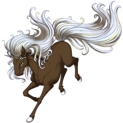 File:Bronze Unicorn.png