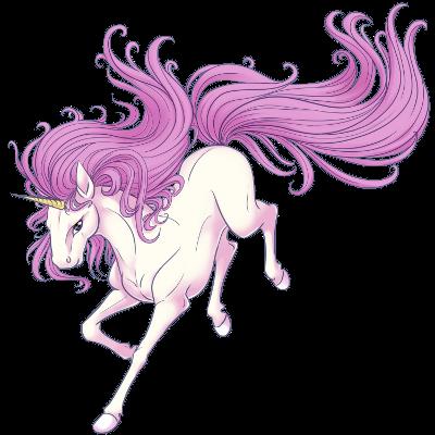File:Blush Unicorn.png