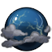 Storm orb