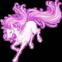 Blush Unicorn Revamp