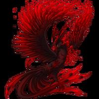Blackphoenix