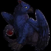 Panther Gryphon V2