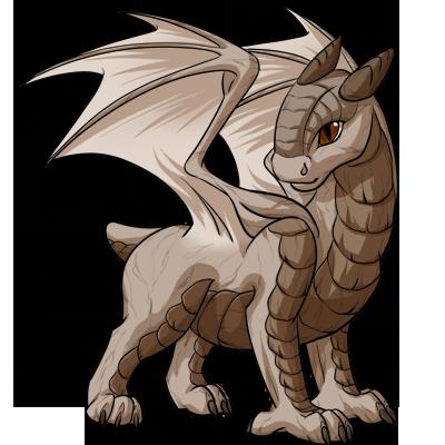 File:Pebble Dragon.png