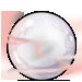 Crystal orb