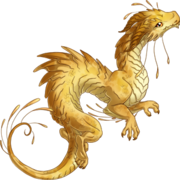 1 Harvest Moon Dragon V2