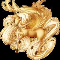 Palomino Pegasus V2