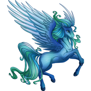 File:Sea light pegasus.png
