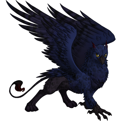 File:Panther gryphon 1.png