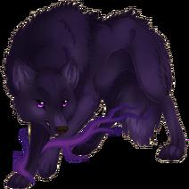 Shadow Walker Fenrir V2