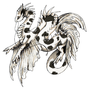 File:Komonryu Dragon.png