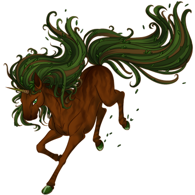 File:Forest Unicorn.png