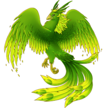 Kiwi Phoenix V2