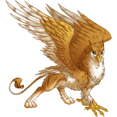 File:Striped golden gryphon 1.png