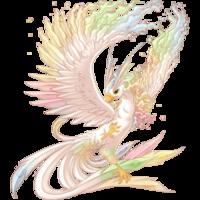 Many Glimmers Phoenix