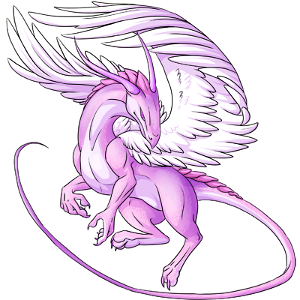 File:Love Light Dragon.png