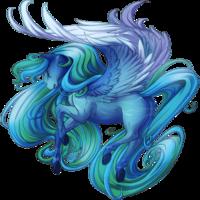 Sea Light V2 Pegasus