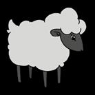 File:Smokey sheep.png