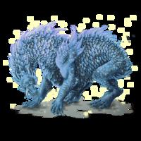 Blue Basilisk