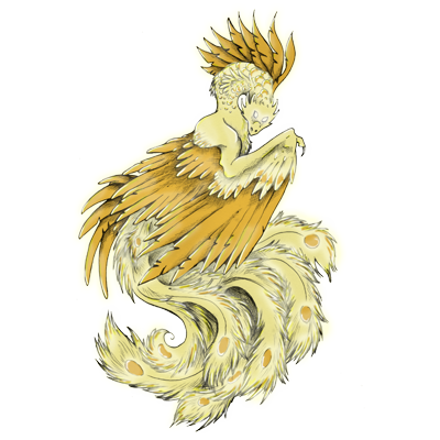 File:Illlumination Dragon.png