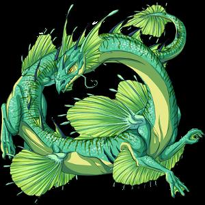 File:Marsh Dragon new.png