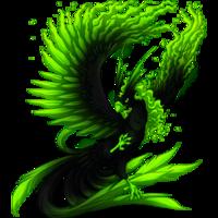 Radioactive PhoenixPB