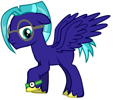 File:Millum the pony.png