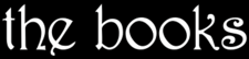 Books celestra